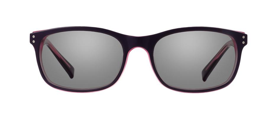 product image of Nike 7224-53 Satin Purple Pink