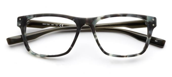 product image of Nike 7230-52 Matte Grey Tortoise