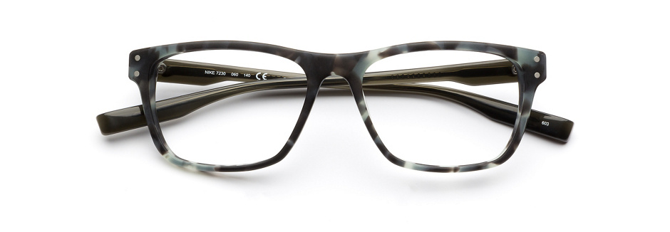 product image of Nike 7230-52 Matte Grey Tortoise