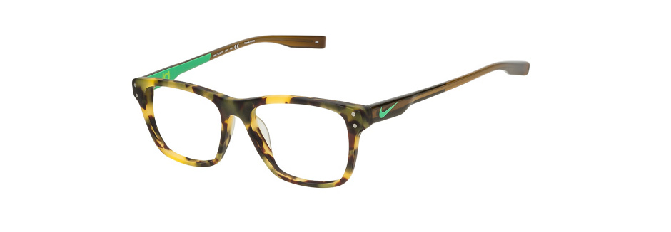 product image of Nike 7230-52 Tortoise