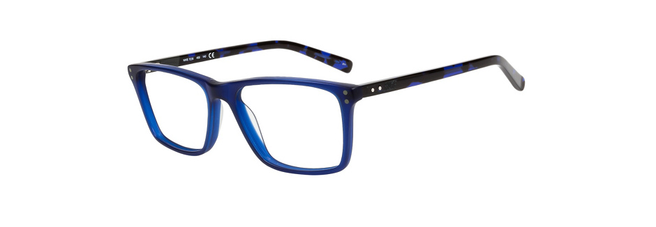 product image of Nike 7236-54 Satin Navy Tortoise