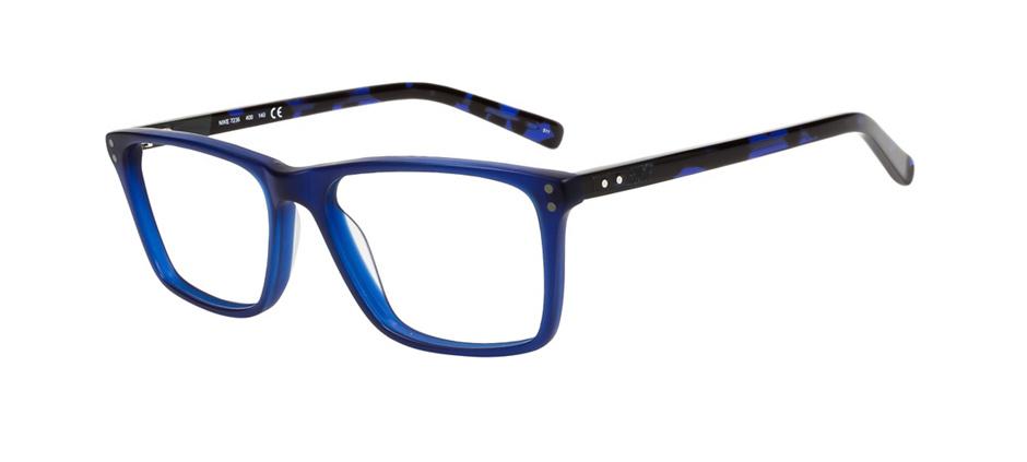product image of Nike 7236-54 Satin Navy Tortoise