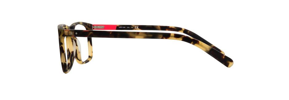 product image of Nike 7236-54 Tokyo Tortoise Black