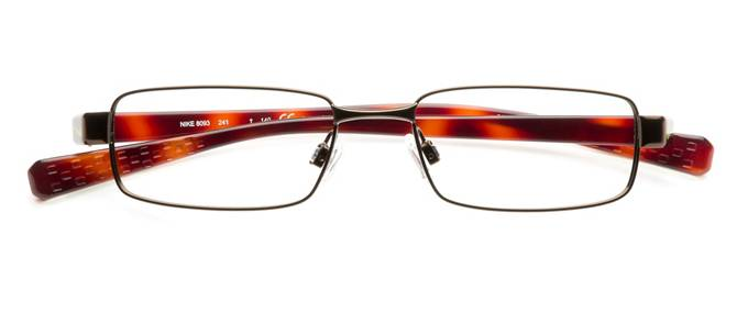 product image of Nike 8093-50 Matte Walnut Tortoise