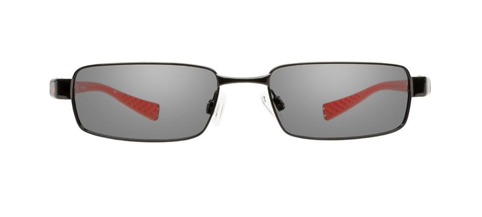 product image of Nike 8093-50 Shiny Black
