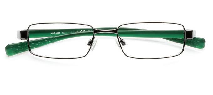product image of Nike 8093-50 Shiny Gunmetal Pine Green