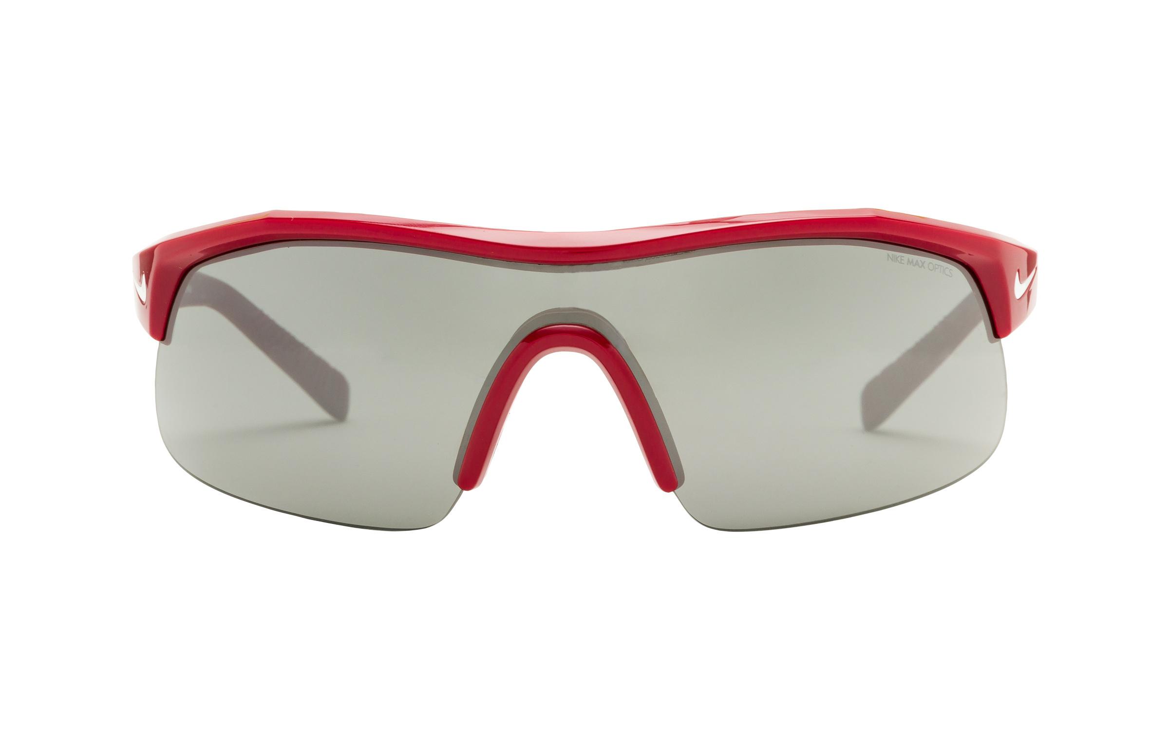Nike Sunglasses Red Online Coastal