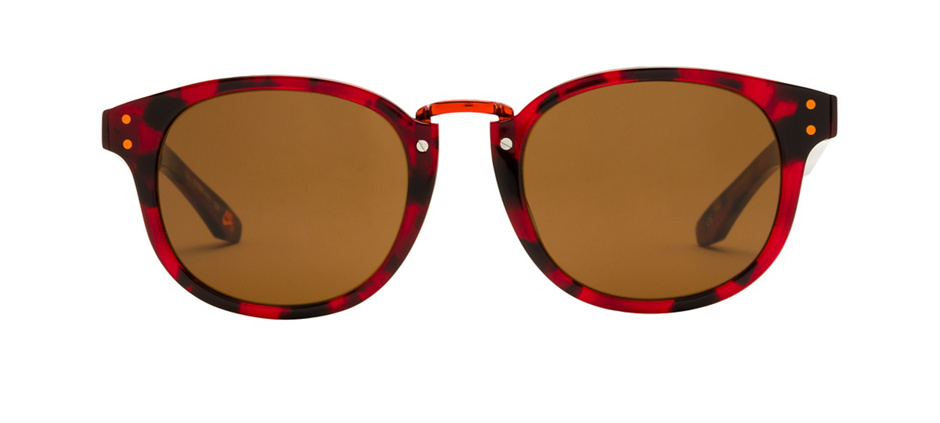 product image of Nike Achieve Red Tortoise