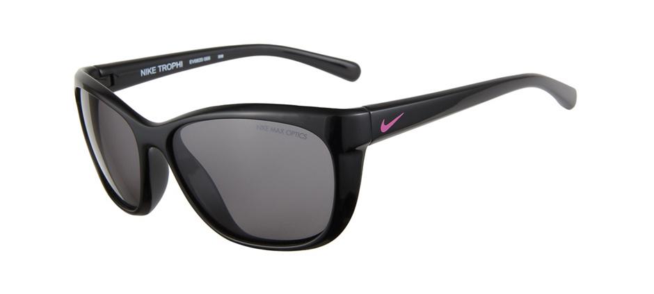 product image of Nike Trophi Black