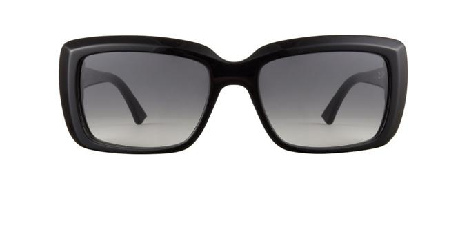 product image of Nina Ricci NR3724-54 Black