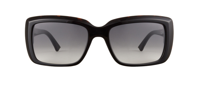 product image of Nina Ricci NR3724-54 Dark Tortoise