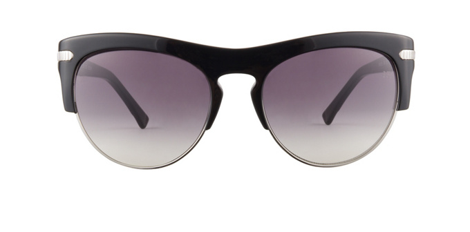 product image of Nina Ricci NR3725-53 Black