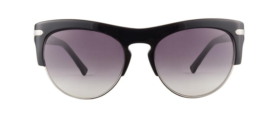 22158240d580 product image of Nina Ricci NR3725-53 Black