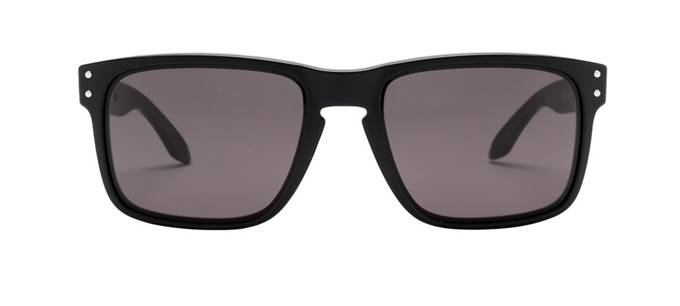 product image of Oakley Holbrook Matte Black