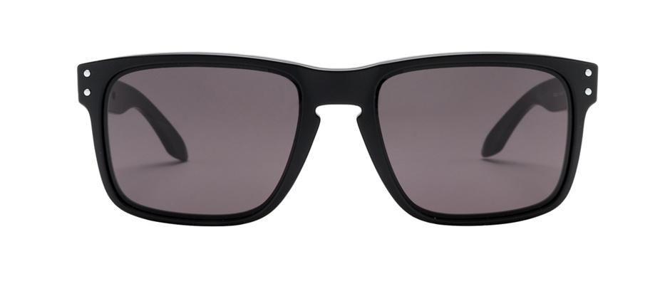 product image of Oakley Holbrook Matte Black
