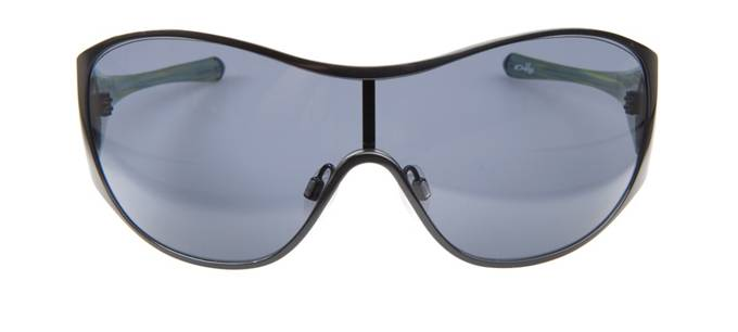 product image of Oakley Breathless Midnight Blue