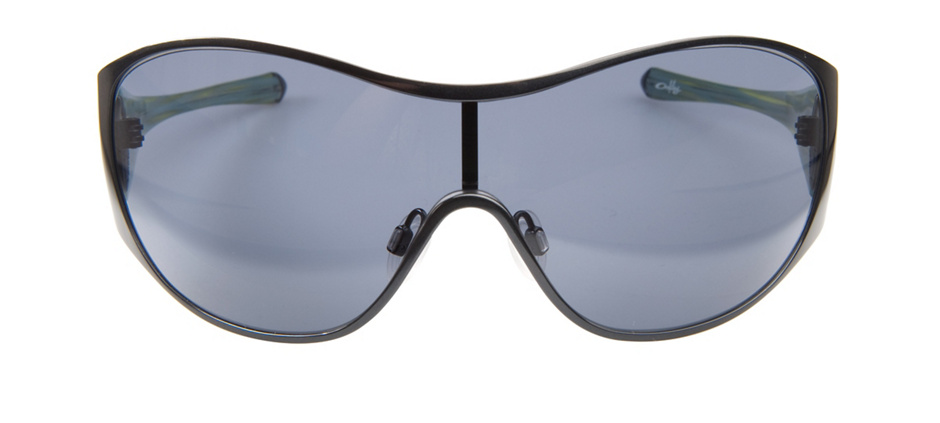 1dca1223d78 Oakley Breathless Sunglasses