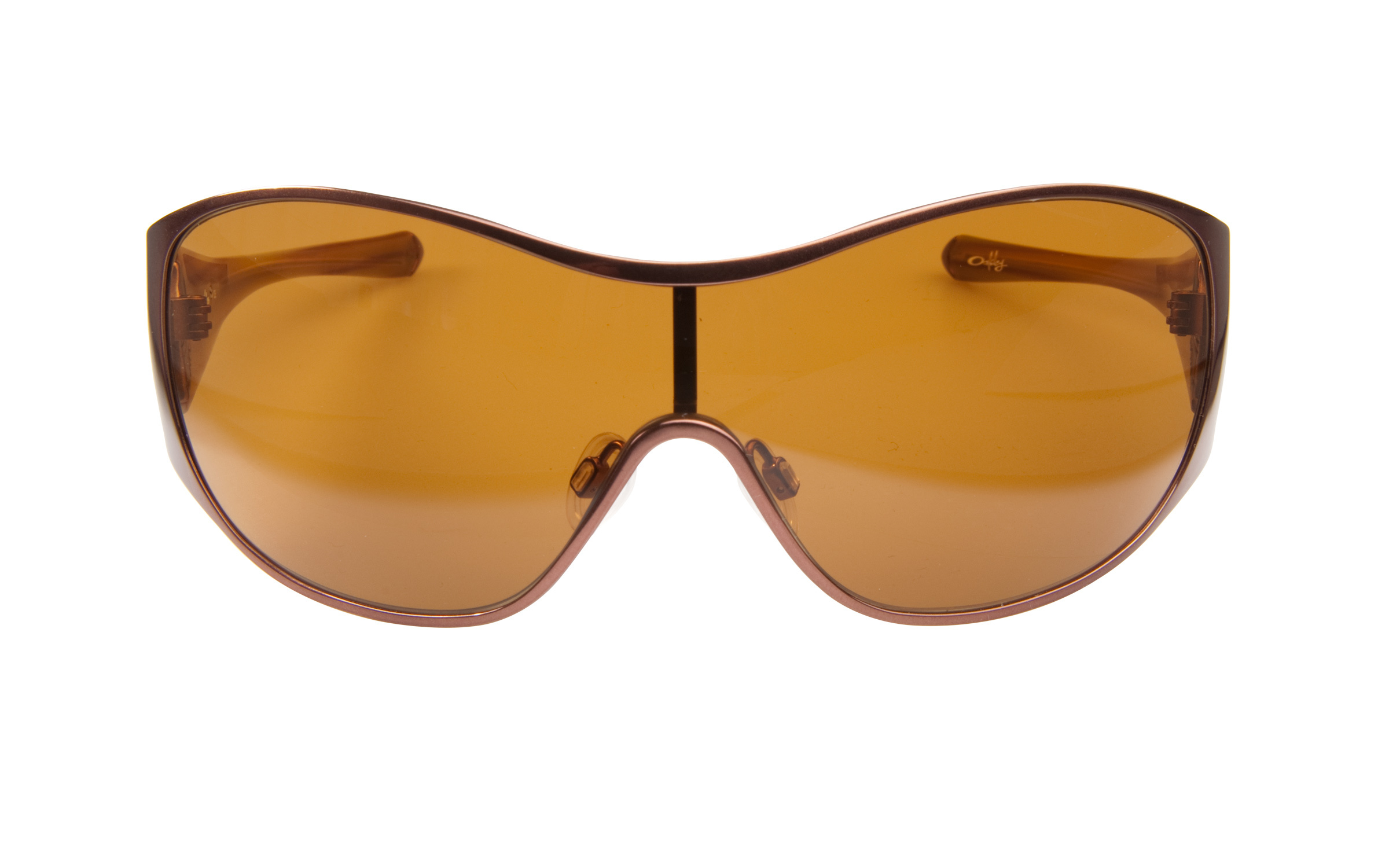 Oakley_Brown_Acetate_Breathless_Sunglasses__Clearly_Glasses_Online