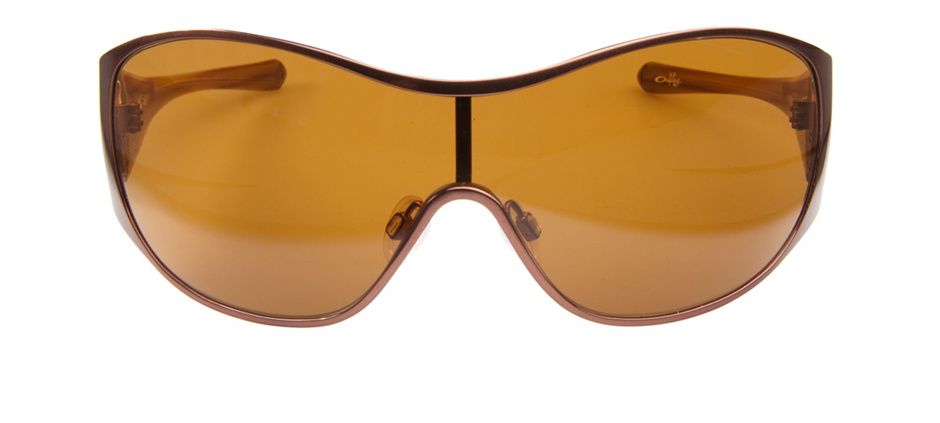 product image of Oakley Breathless Brun poli