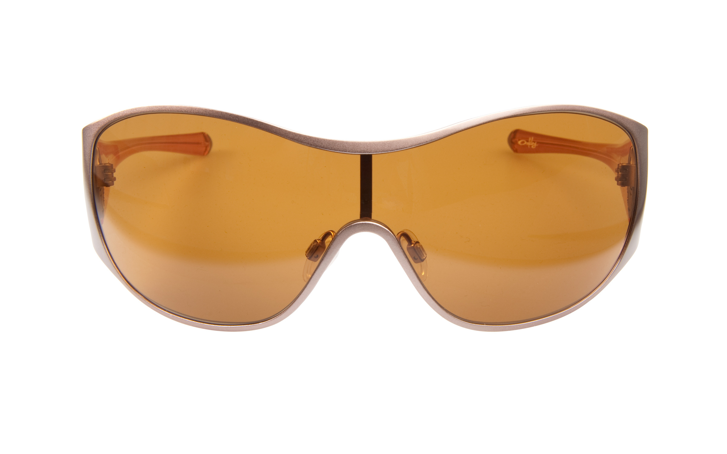 Oakley_Sunglasses_Purple_Acetate_Online_Coastal