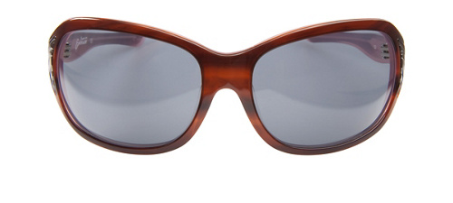 product image of Oakley Embrace Lavender Tortoise