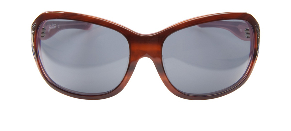 product image of Oakley Embrace Écailles de tortue lavande
