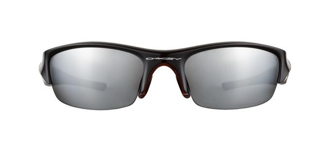 product image of Oakley Flak-Jacket Black Polarized