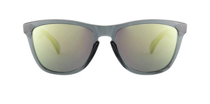 product image of Oakley Frogskins Crystal Black Emerald