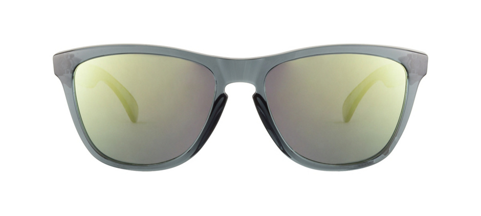 product image of Oakley Frogskins Crystal Black Emerald