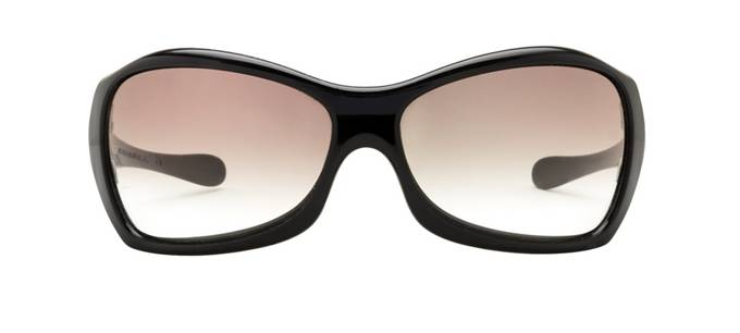 product image of Oakley Grapevine Polished Black