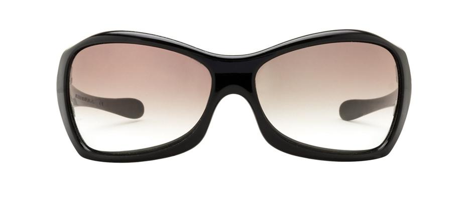 product image of Oakley Grapevine Noir poli