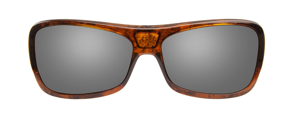 product image of Oakley Montefrio Brown Tortoise