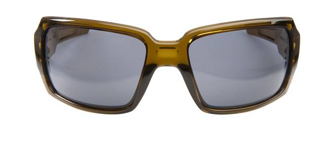 product image of Oakley Oil-Drum Dark Olive