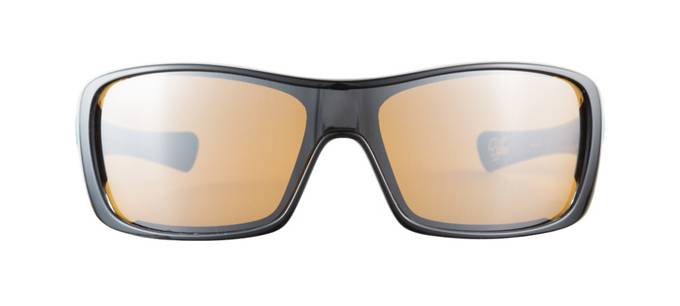product image of Oakley Antix Black Moto Gp