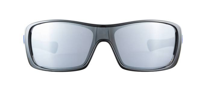 product image of Oakley Antix Polished Black