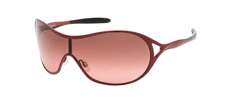 product image of Oakley Deception Matte Berry