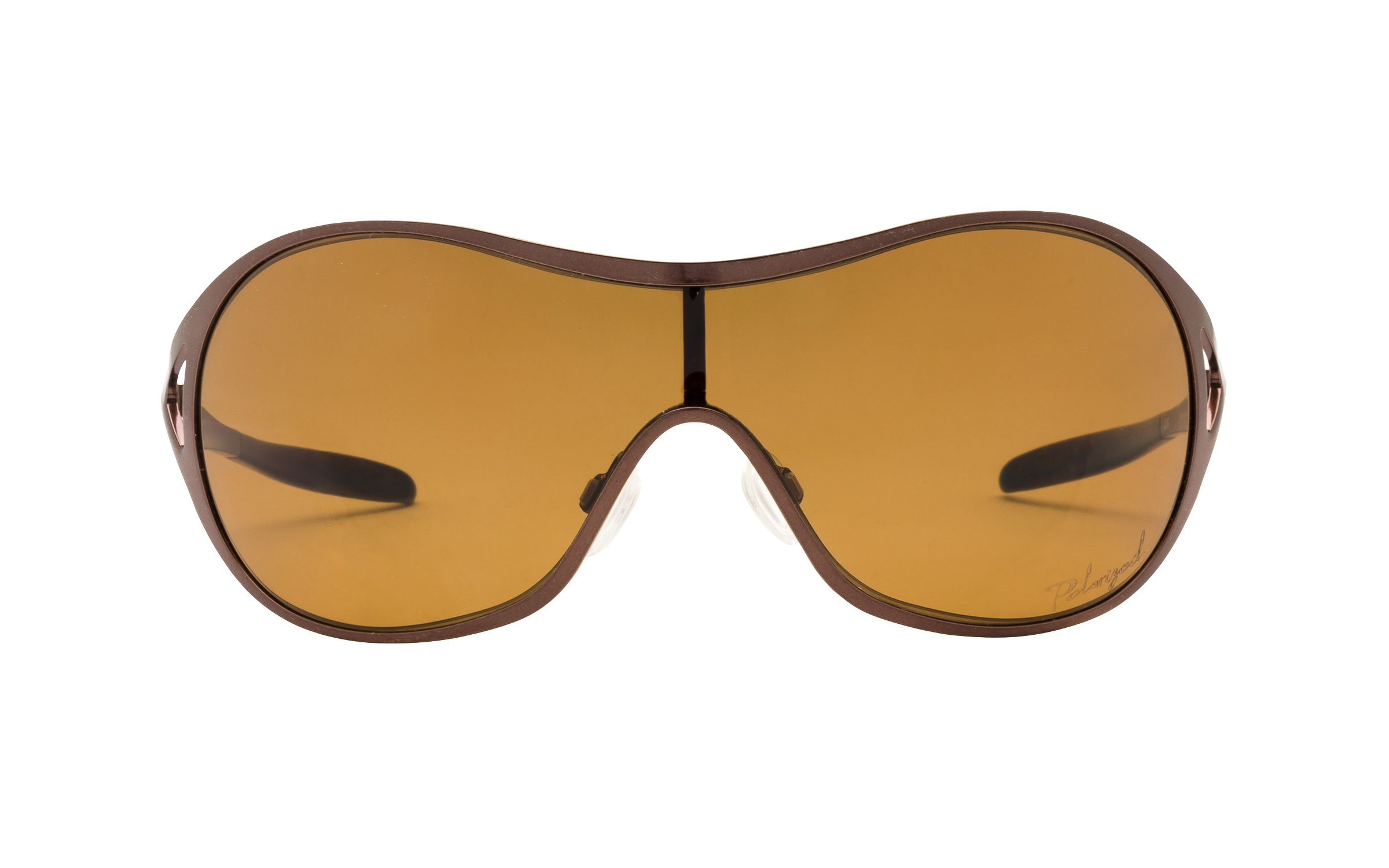 Oakley_Sunglasses_Brown_PolarizedMetal_Online_Coastal