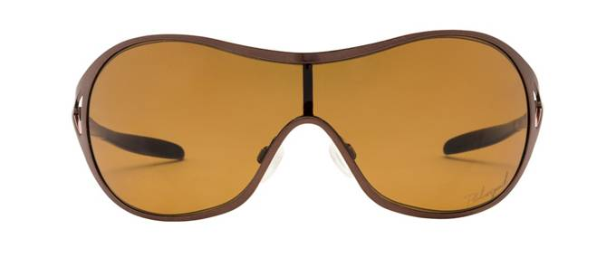 product image of Oakley Deception Polished Chocolate