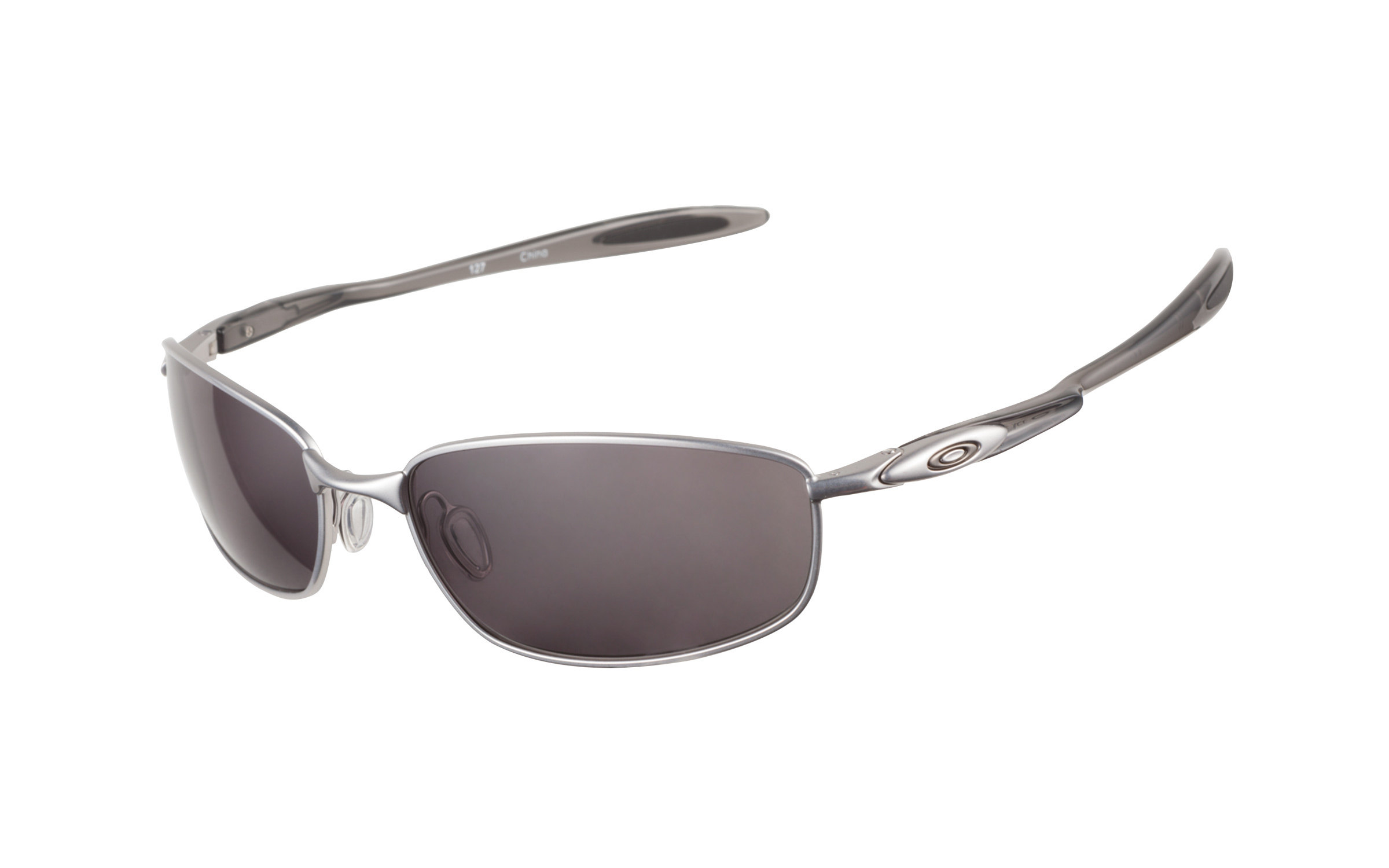 does oakley do prescription sunglasses ubik  oakley wiretap 路 oakleys sunglasses