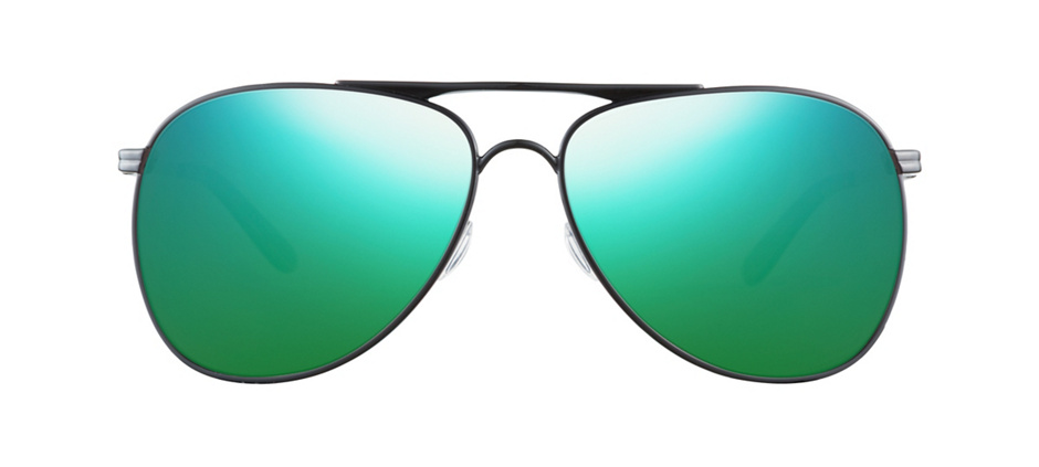 98c7cf1e8c2a1 product image of Oakley Daisy Polished Black