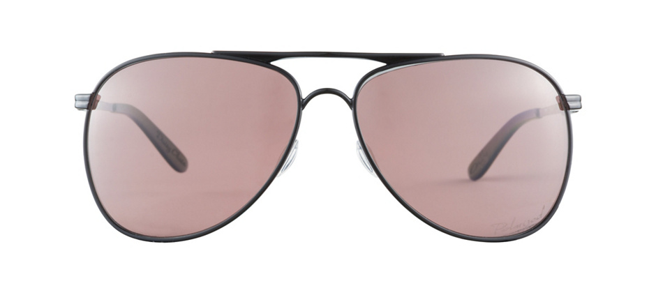 product image of Oakley Daisy Polished Black