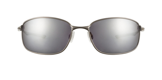 product image of Oakley Taper Cement