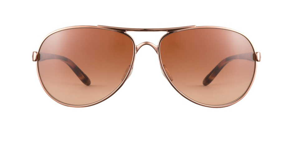 product image of Oakley Feedback Rose Gold