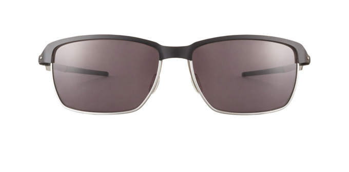 product image of Oakley Tinfoil Matte Black