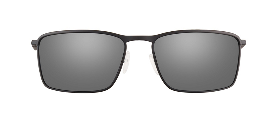 product image of Oakley Conductor Matte Black