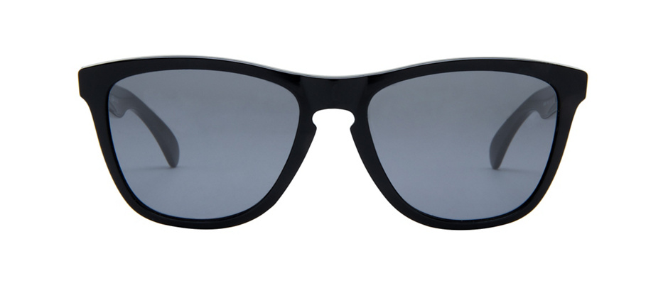 product image of Oakley Frogskins #REF!
