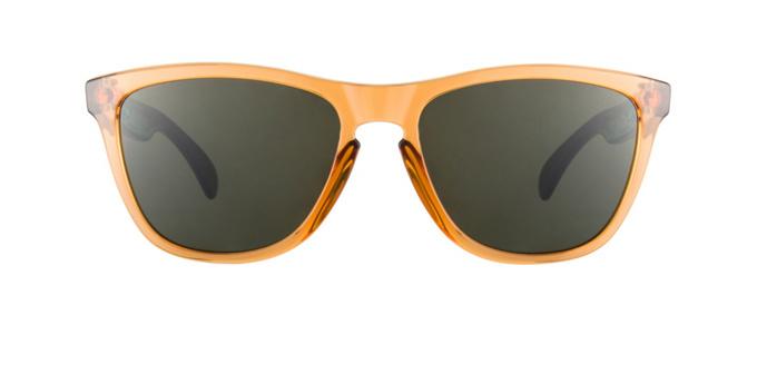 product image of Oakley Frogskins Surf Ochre