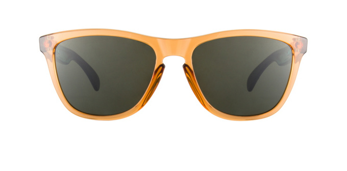 product image of Oakley Frogskins Surf Ochre