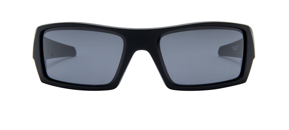 product image of Oakley Gascan Matte Black