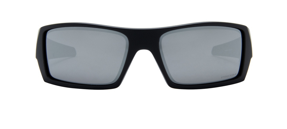 product image of Oakley Gascan Matte Black Prizm
